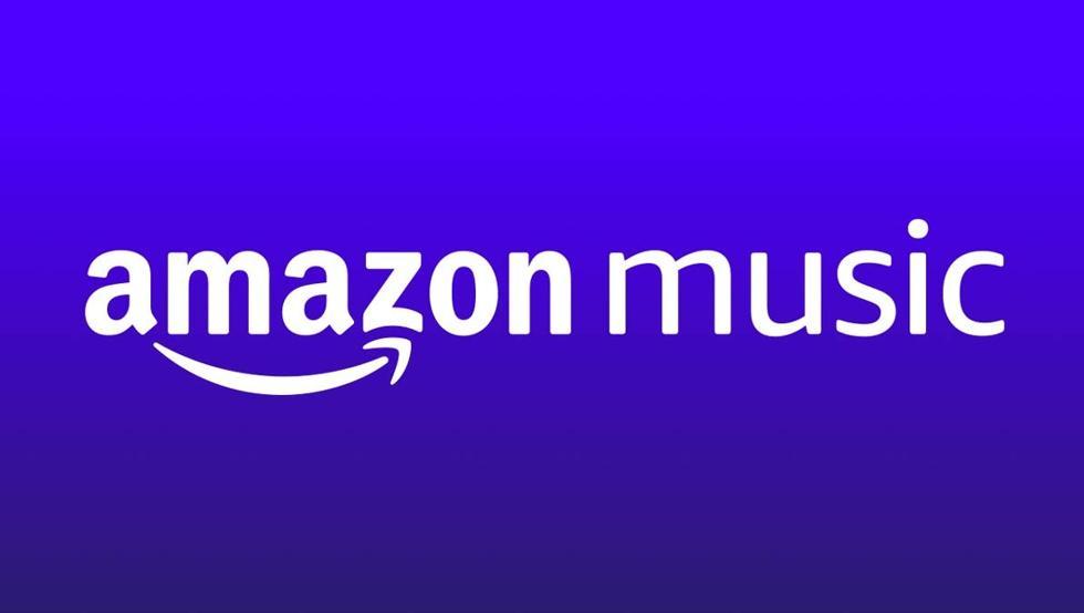Cheque de 5€ en Amazon por escuchar Amazon Music