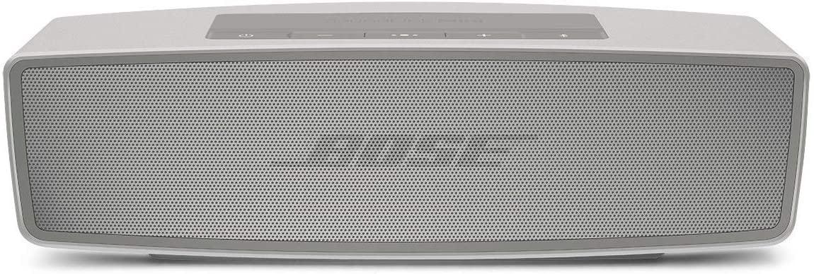 Altavoz portátil Bose SoundLink Mini II