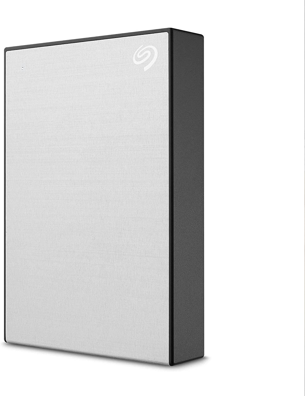 Disco Duro externo Seagate One Touch 5 TB