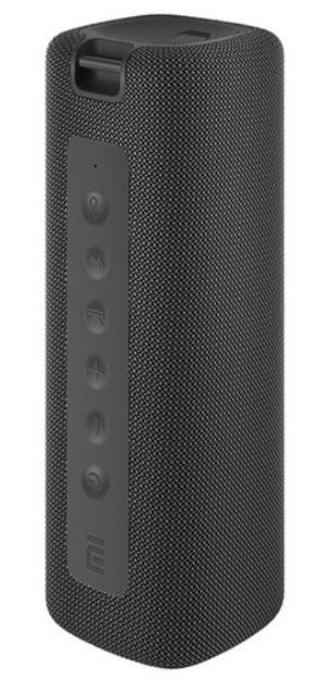 Altavoz Portátil Bluetooth Xiaomi
