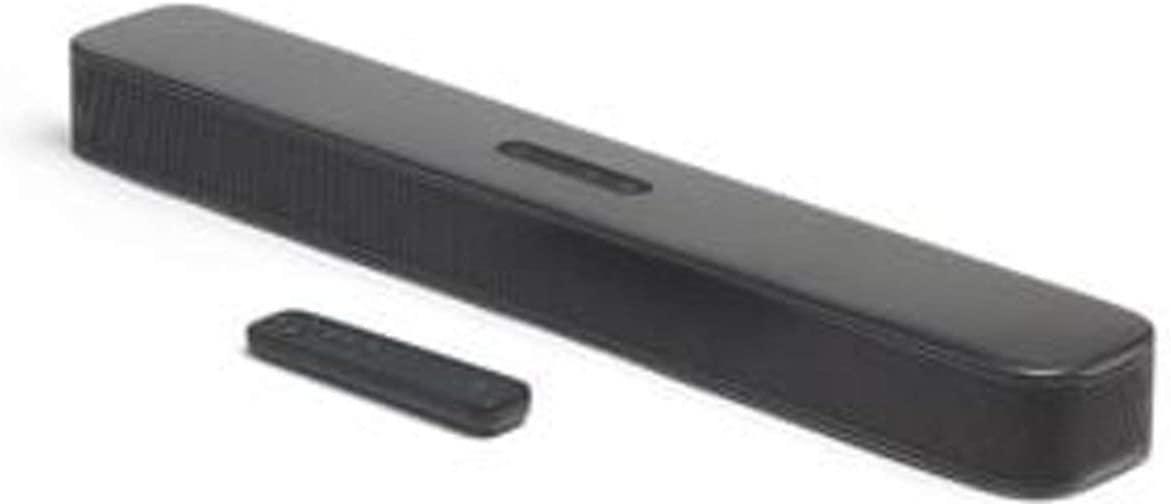 JBL soundbar Bar 2.0