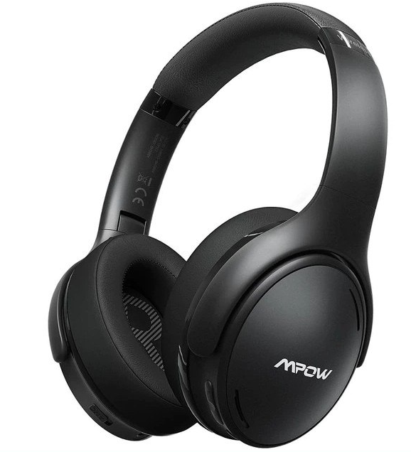 Auriculares Mpow H19 IPO ANC