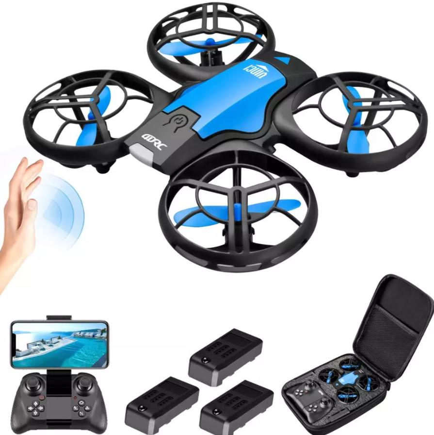 V8 Mini Dron 4K