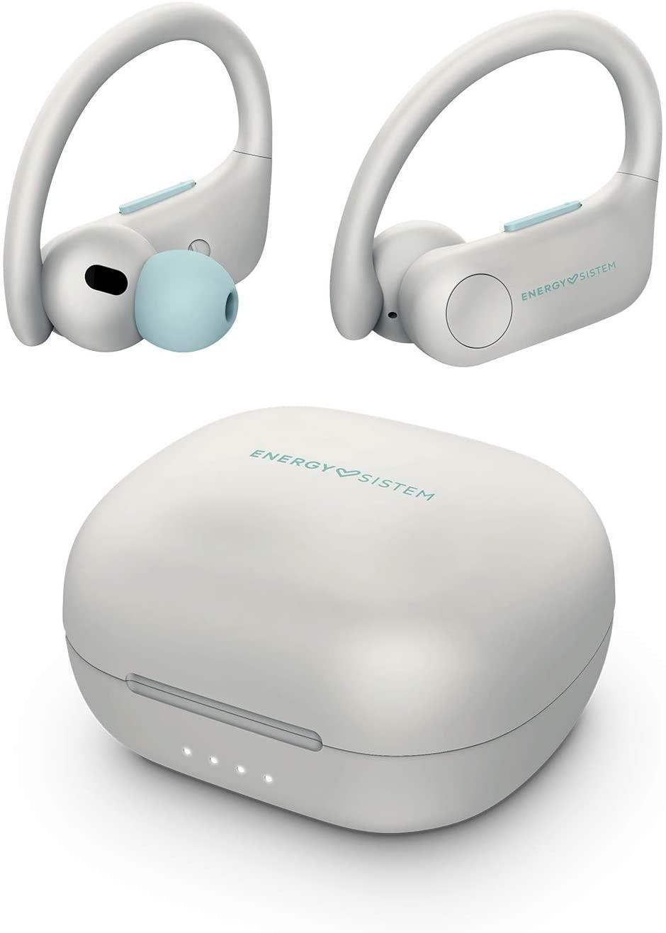 Auriculares inalámbricos Energy Sistem Sport 5