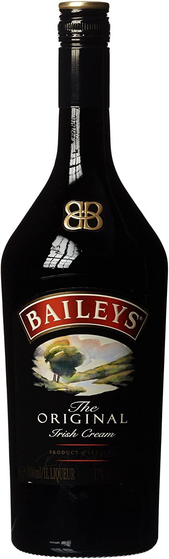 1L Baileys Original Irish Cream