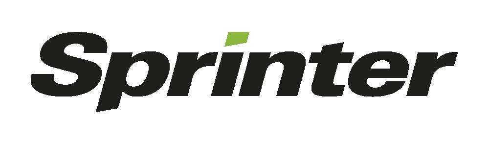 Rebajas hasta -50% en Sprinter