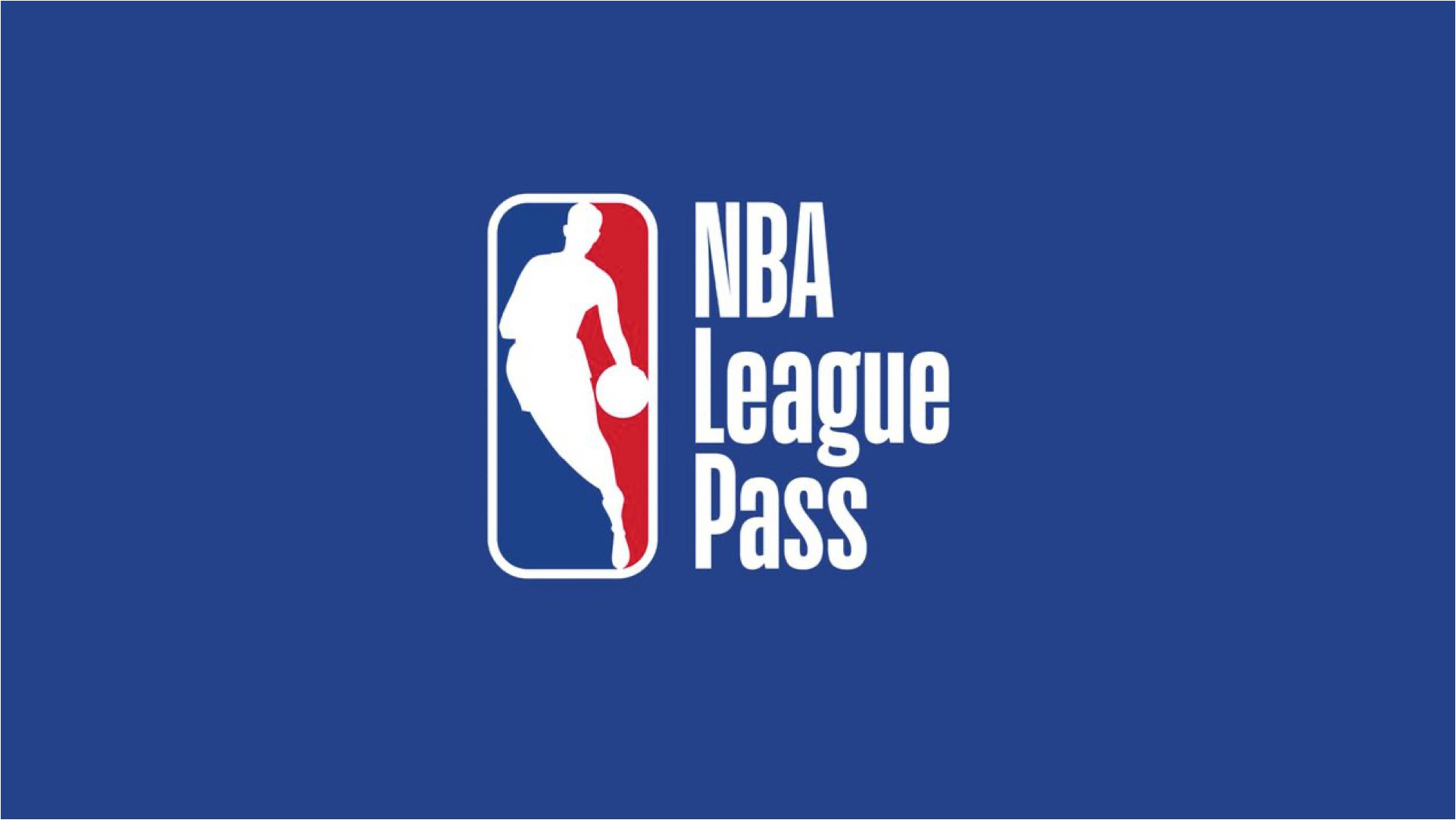 NBA League Pass hasta final de temporada