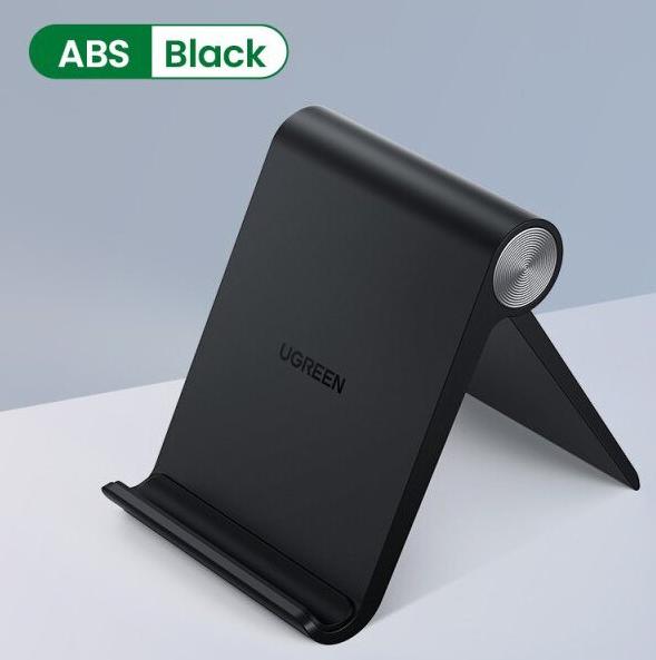 Soporte para Smartphone y Tablet Ugreen