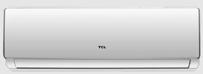 Aire Acondicionado TCL 3000 Frig WiFi