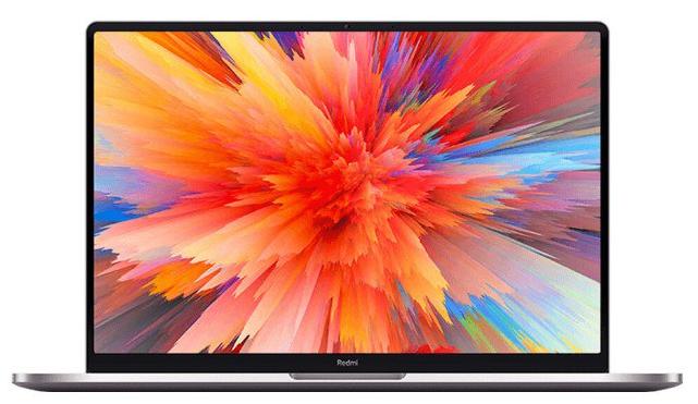 Xiaomi RedmiBook Pro 14 2021