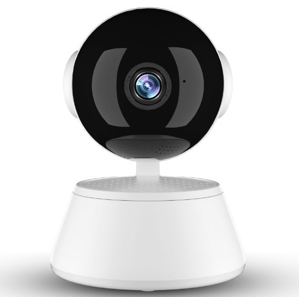 Xiaovv Q6 Pro 1080P