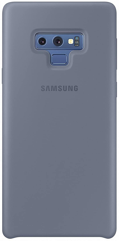 Funda de silicona original Samsung