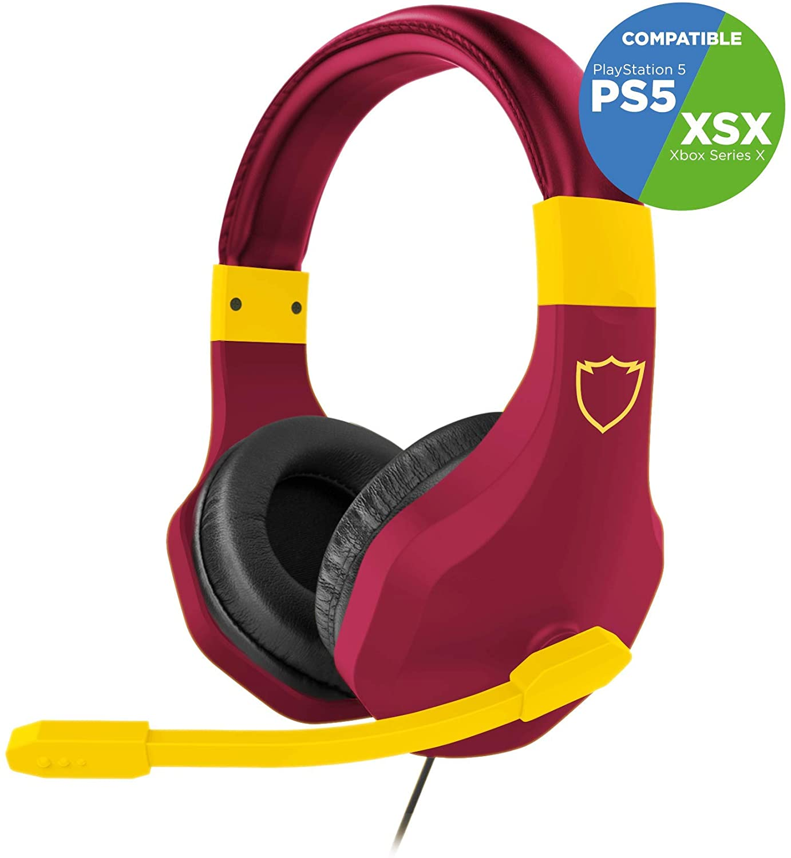 Auriculares Gaming FR-TEC Shield