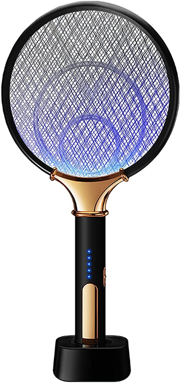 Raqueta antimosquitos KKmoon