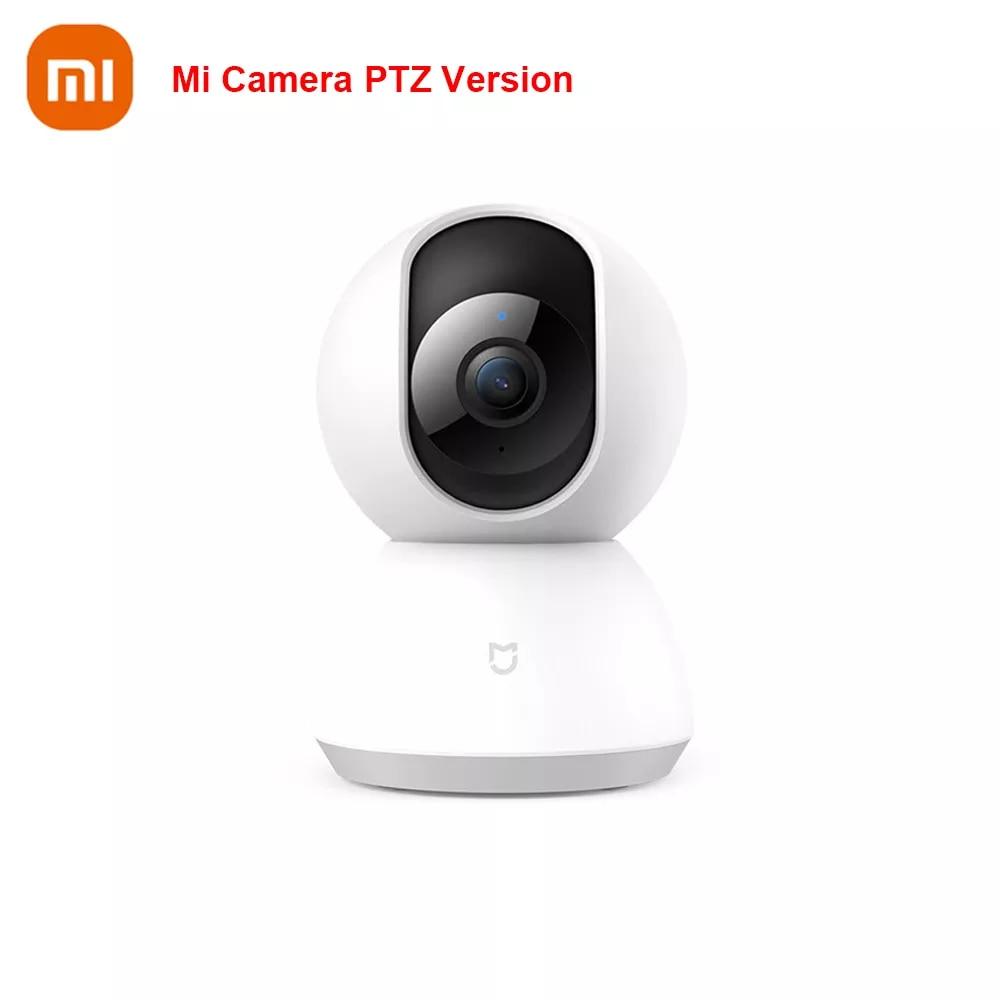 Xiaomi Mi Camera 1080P