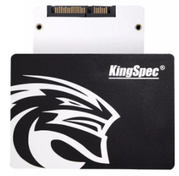 Disco Duro SSD 1TB KingSpec