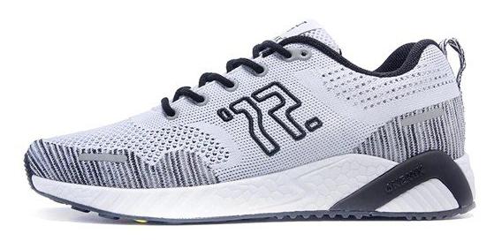 Zapatillas de deporte Transpirables OneMix