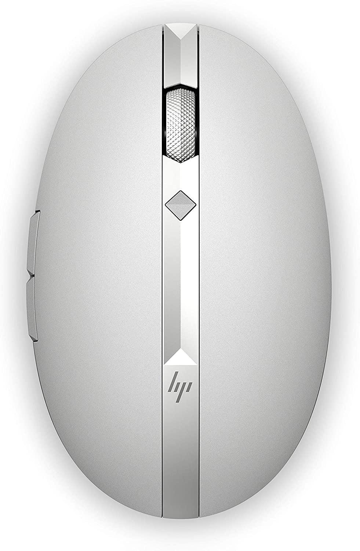 Ratón HP Spectre 700