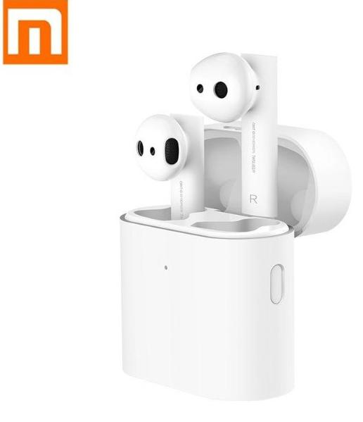 Auriculares Inalámbricos 5.0 Xiaomi