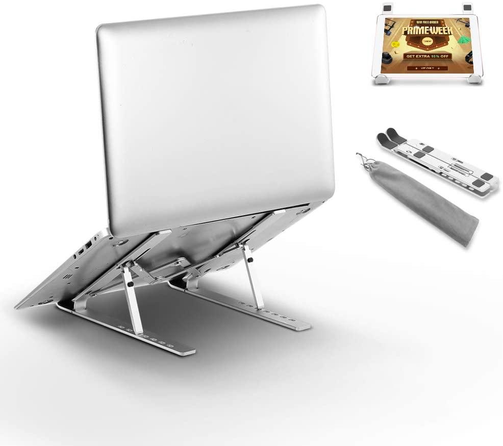 Soporte para portátil/tablet