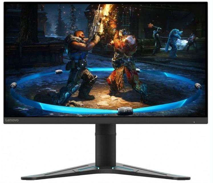 Monitor Gaming Lenovo G27-20 FullHD 144Hz