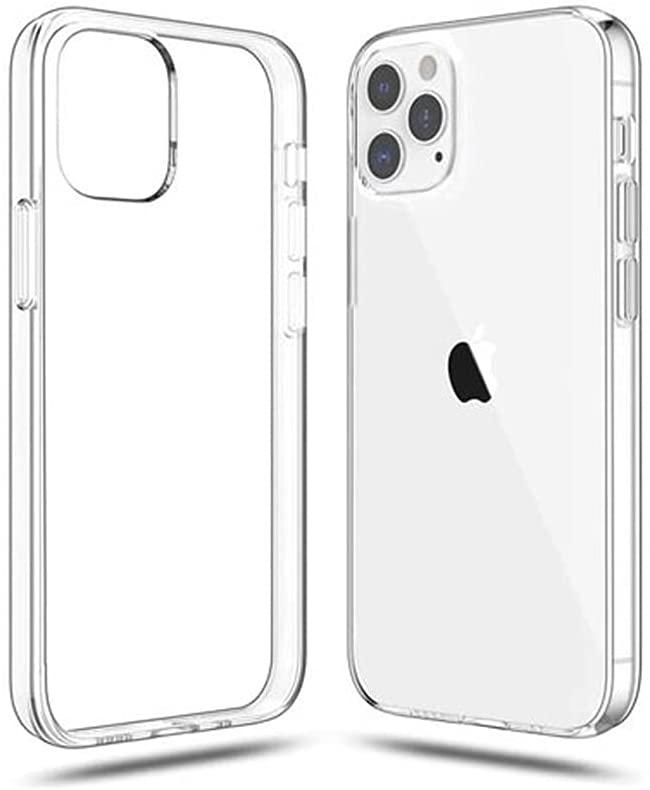 Funda iPhone 12