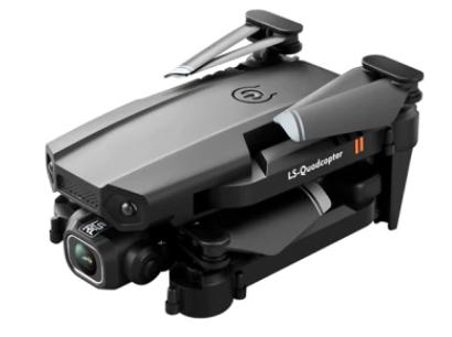 Mini Dron XT6