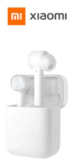 Xiaomi Mi True Wireless Lite