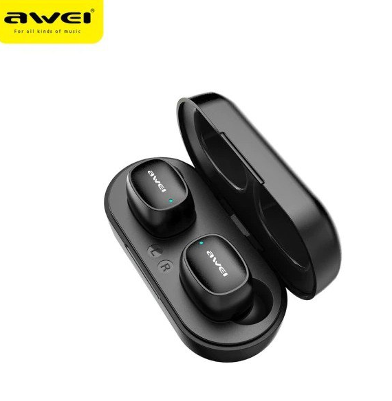Auriculares TWS AWEI T13