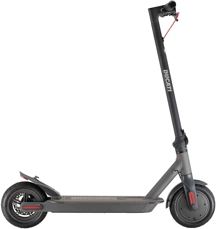 Patinete eléctrico Ducati Pro 1 Evo