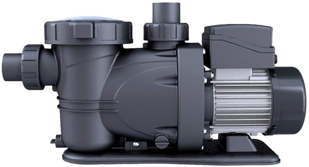 Bomba de filtración para Piscina 1600W