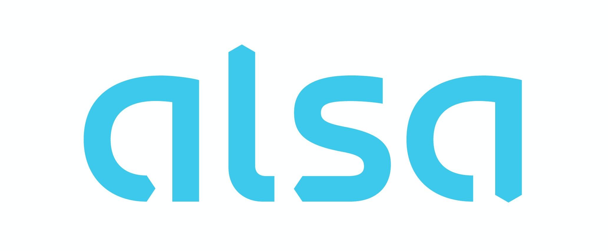 50% Descuento en tus billetes de ALSA