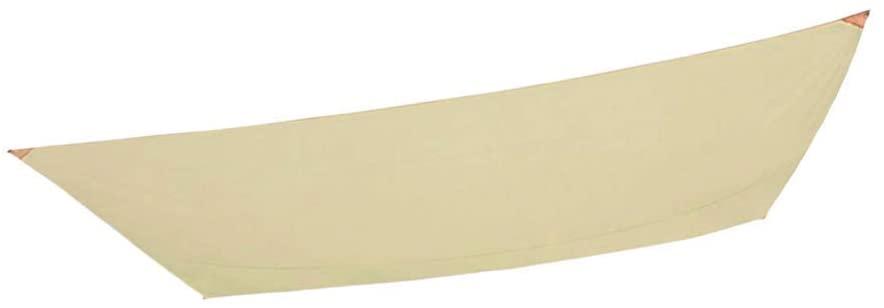 Aktive toldo vela de 200x300cm