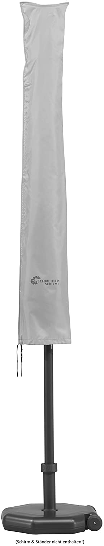 Schneider Funda Protectora parasoles