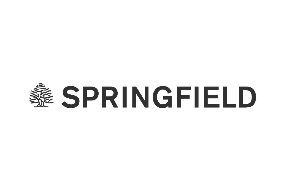 Envío GRATIS + 5€ de descuento en Springfield