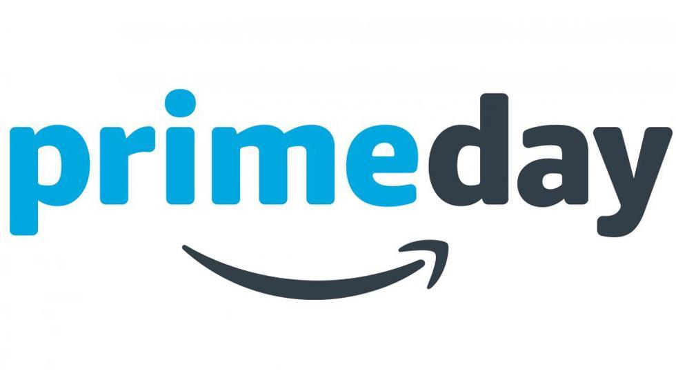 Recopilación TOP ventas Prime Day