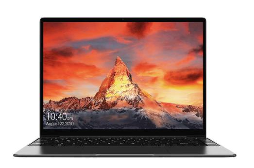 "Portátil CHUWI GemiBook Pro 14"""