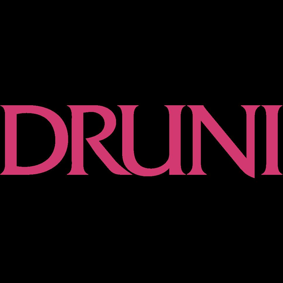 Hasta 75% descuento en Druni + descuentos extra