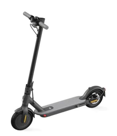 Patinete Xiaomi Mi Electric Scooter Essential