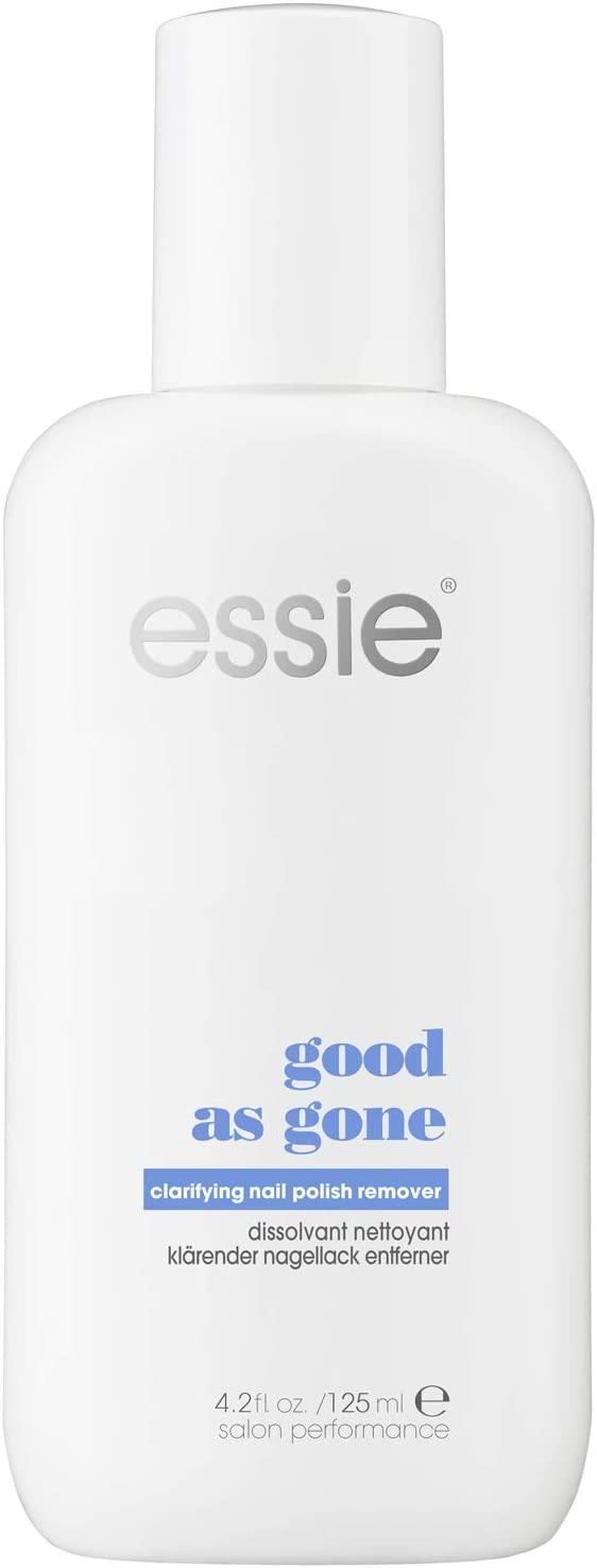 Diluyente de esmalte Essie Good as Gone
