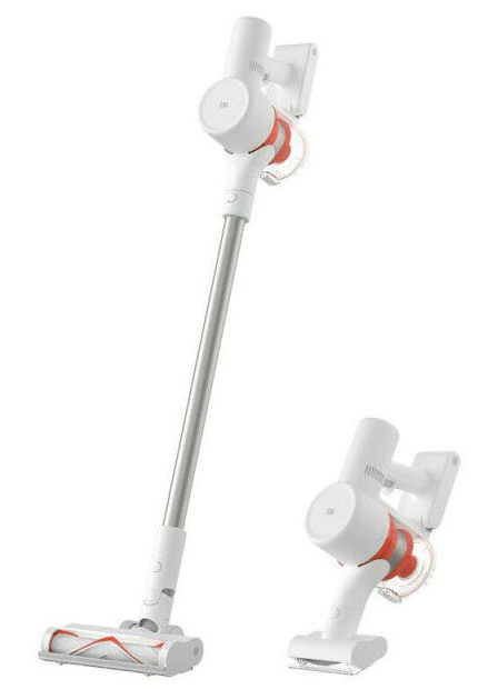Aspirador Xiaomi Vacuum Cleaner G9