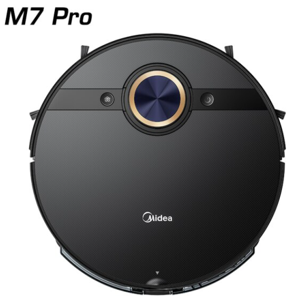 Midea M7 Pro