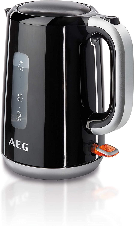 Hervidor de agua AEG 1.7L