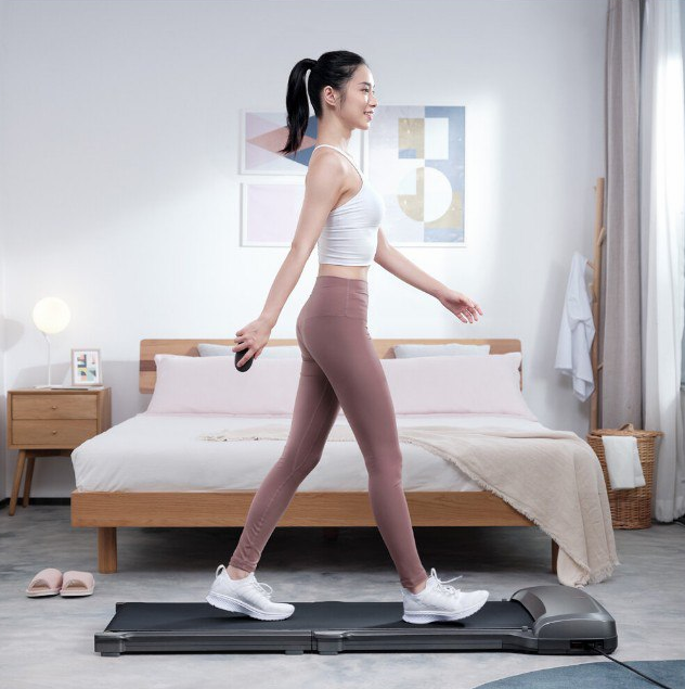 WalkingPad C1 Cinta de ejercicio