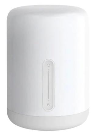 Lámpara de mesa Xiaomi Mi Bedside Lamp 2