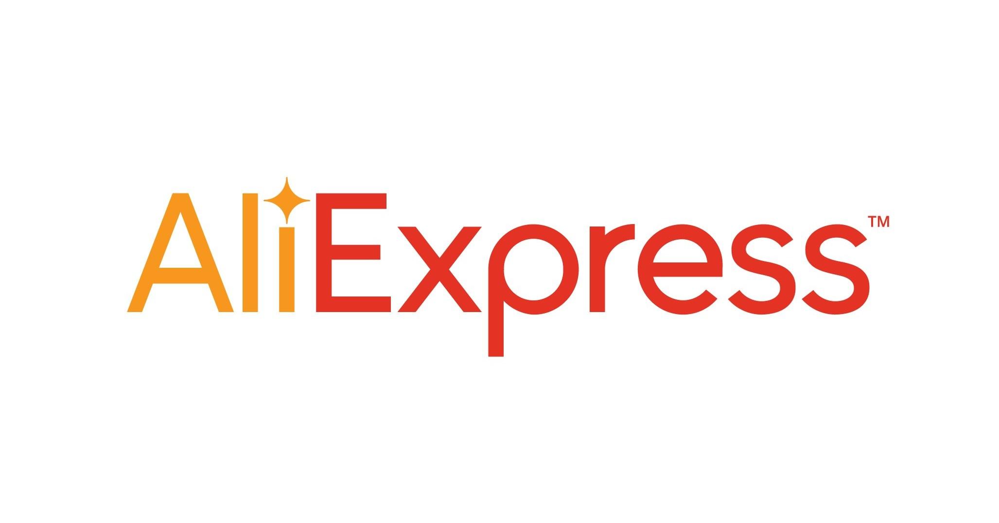 Aliexpress Recopilación de ofertas en supermercado