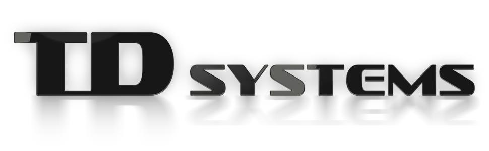 -50% en productos de sonido en TDsystems