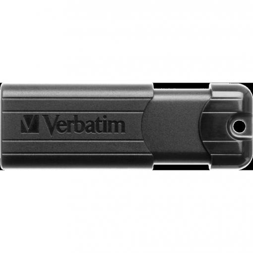USB Verbatim Drive 3.0 64GB