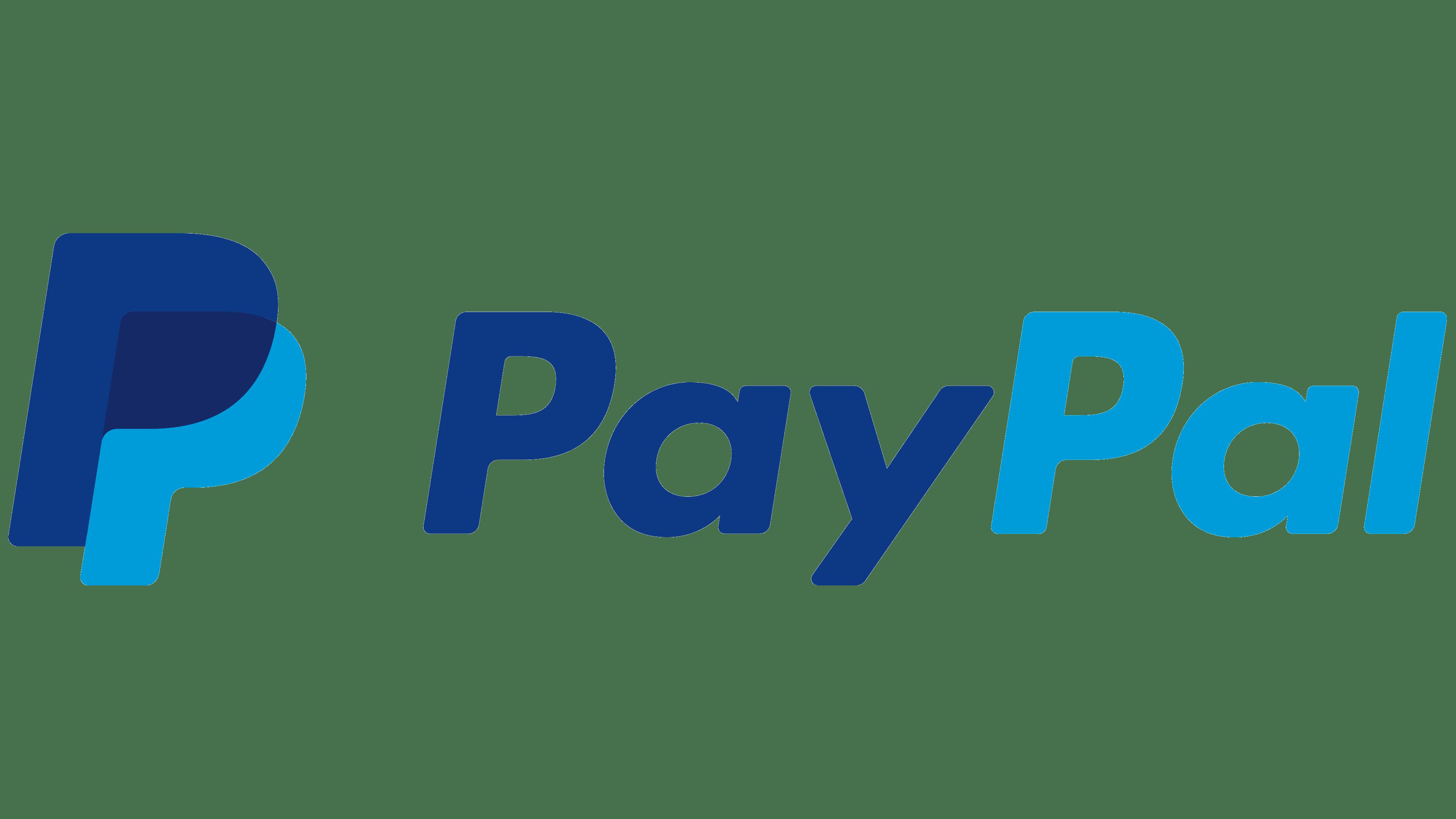 5€ Gratis en PayPal (Cuentas seleccionadas)