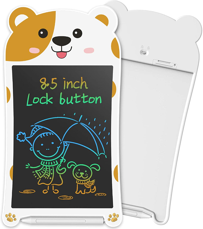 Tableta LCD para escritura o dibujo